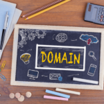 where to register domain in 2020 e1601047435838