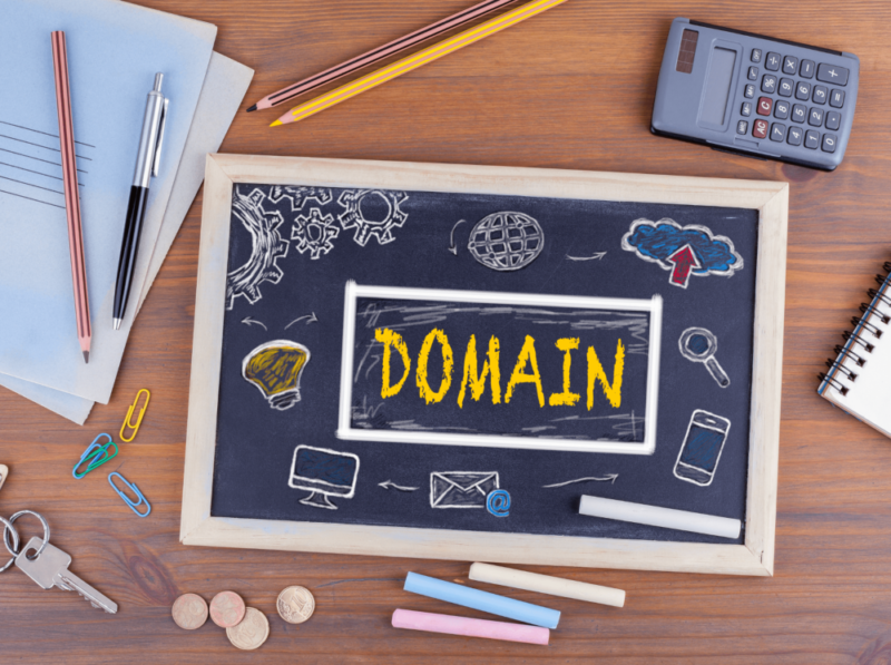where to register domain in 2020 e1601047480942